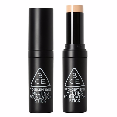 Thỏi Che Khuyết Điểm 3CE Waterful Concealer