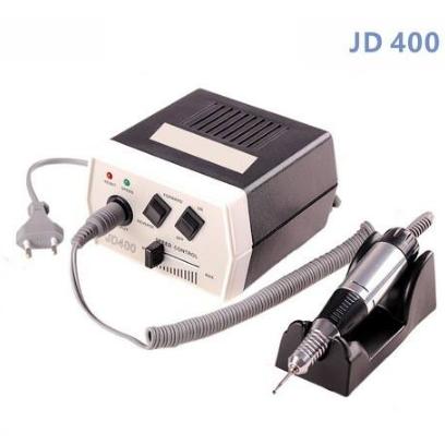Máy Mài Nail JD400