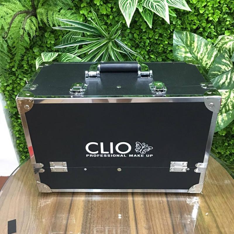 Cốp Trang Điểm 4 Tầng Clio 1100K
