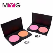 Bảng Má Hồng MYG 2 khoang
