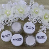 Sáp Mắt Revlon