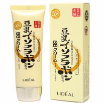 BB Lideal Q10 Japan