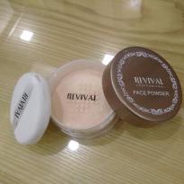 Phấn Bột Revival Hàn Quốc