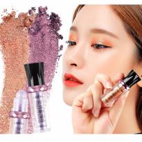 Màu Mắt Bột Kim Tuyến Nhũ Lideal Dạng Lăn