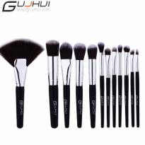Set Cọ Gujhui 12 Cây 150K