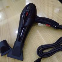 Máy Sấy Panasonic T880 2200W