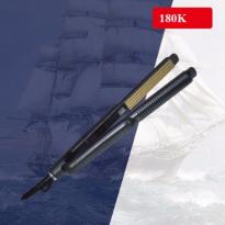 Máy Dập Xù Bản Nhỏ 180K