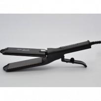Máy Là thẳng làm tóc HP 2118