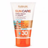 Kem Chống Nắng Floslek Family Sun Care SPF 50