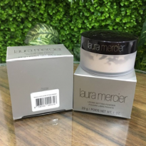 Phấn Bột Kiểm Soát Dầu Translucent