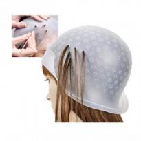 Mũ Gẩy Light Silicol Kèm Que Gẩy