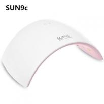 Máy Sấy Nail Sun9C