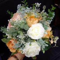 Hoa Bó Cầm Tay 250-1
