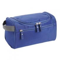 Túi đựng mỹ phẩm 95k - Xanh Blue