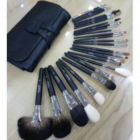 Bộ Cọ Shiseido 28 Cây Lông Chồn-01