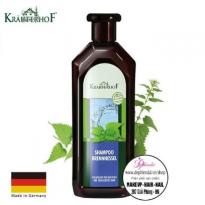 Dầu Gội Thảo Dược Krauterhof-Brennnessel Cho Tóc Khô Gãy