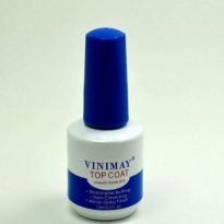 Top Gel Vinimay