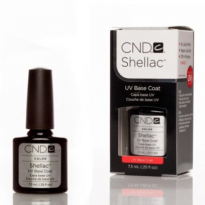 Sơn Base CND Shellac