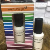 Keo Dán Mi Makeup Shop Siêu Chắc - 10ml