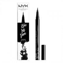 Bút Dạ Kẻ Mắt NYX Epic Ink Liner