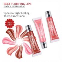 Son Bóng Plumping Lips Ibcccndc Chính Hãng